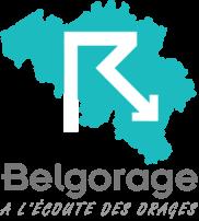 Belgorage