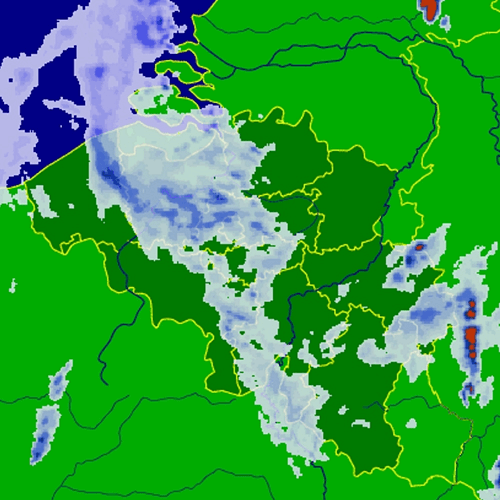 observations-carte-radar-de-precipitations